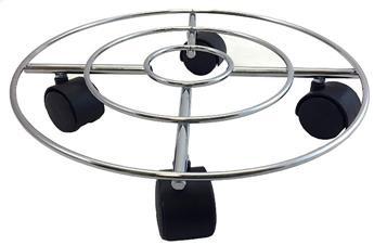 Support Multi Roller Draht D.30 Dur