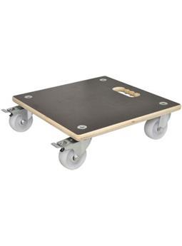 Support Multi Roller Maxigrip 38X38Cm
