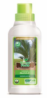 HumuForte Engrais liquide plantes intérieur 1 L