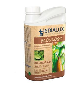 Edialux  Anti-Limaces Bio 300g