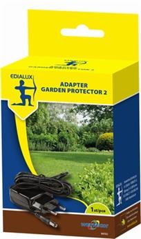Ultrasonic Garden Protector 2 Adaptor