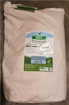 Humuforte semences gazon pro Jeux 10 kg