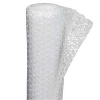 Plastique à bulles Iso folie  h 1 x l 3 m spécial pots