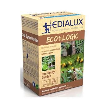 Edialux Vernotex Garden 500Ml