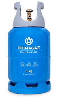 bouteille gaz BIOpropane primagaz 6kg