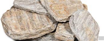 Snow pebbles 15 - 35 vrac / kg