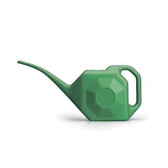 Arrosoir 2 litres (7014)
